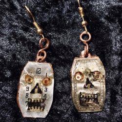 Terminator Time_a